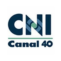 cnicanal40
