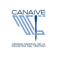 canaive